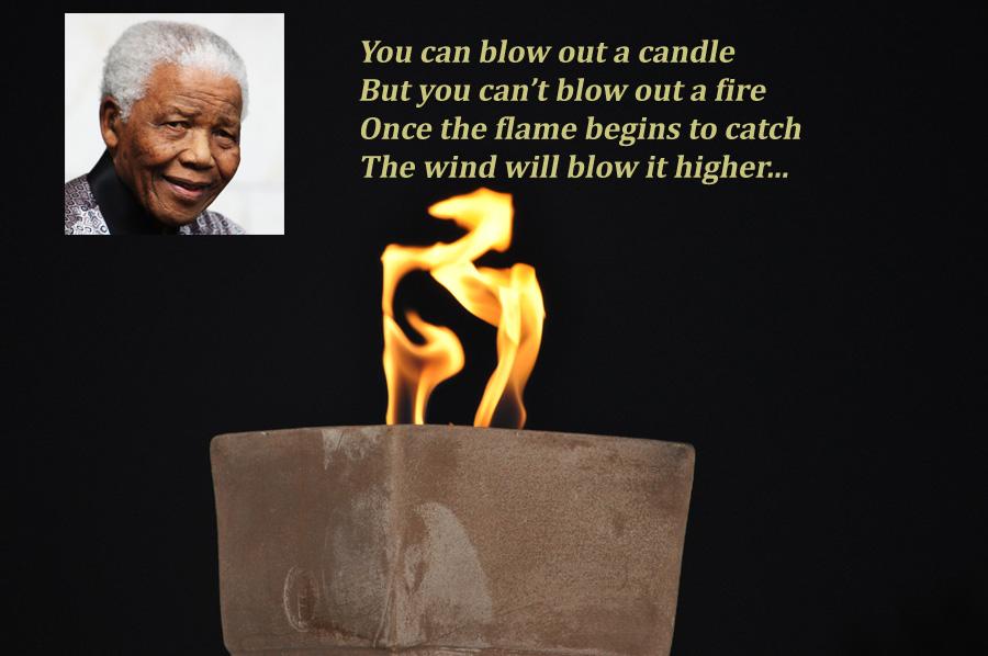 Mandela900 Kopie